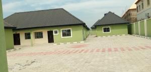 Flat / Apartment for sale Phase 3 Gwagwalada Gwagwalada Abuja
