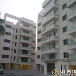 10 bedroom Shared Apartment Flat / Apartment for sale Ikoyi Lagos Island Lagos Island Lagos