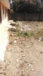 Residential Land Land for sale Jabi axis Jabi Abuja