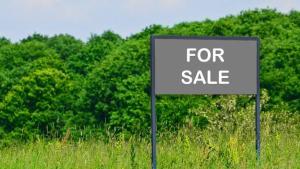 Residential Land for sale Maitama Abuja