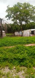 Residential Land Land for sale Jabi Jabi Abuja