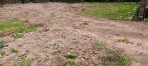 Residential Land Land for sale Jabi junction Jabi Abuja