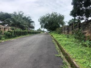 Land for sale Ajoke International School Opposite Forestry Hill Jericho Gra Ibadan Oyo