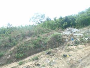 Land for sale KUKWUABA Kukwuaba Abuja
