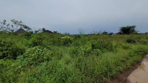 Mixed   Use Land Land for sale Oke-Aroma, Off Irhirhi Road, Off Airport Road, Benin City  Oredo Edo