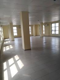 Show Room for rent Admiralty Way Lekki Phase 1 Lekki Lagos