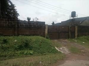 Residential Land for sale Jericho Gra Jericho Ibadan Oyo