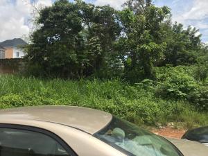 Residential Land Land for sale Heritage estate after sharp corner  Oluyole Estate Ibadan Oyo