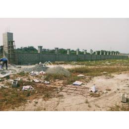Residential Land Land for sale KATAMPE MAIN ABUJA FCT Katampe Main Abuja