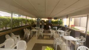 1 bedroom mini flat  Hotel/Guest House Commercial Property for sale idi ape olorunda road akobo Ibadan Akobo Ibadan Oyo