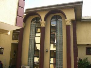 Hotel/Guest House for sale Surulere Lagos
