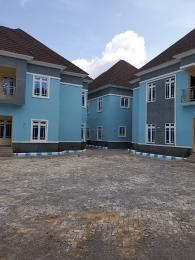 3 bedroom Blocks of Flats for sale Kurmin Mashi Kaduna North Kaduna