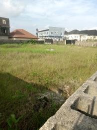 Mixed   Use Land Land for sale Greenville Estate Badore Ajah Lagos