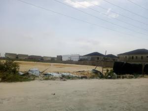 Land for sale Orchid Road Ikota Lekki Lagos
