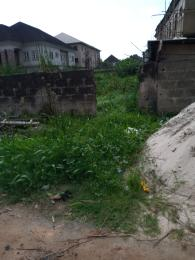 Residential Land Land for sale Lakeview phase One Apple junction Amuwo Odofin Lagos