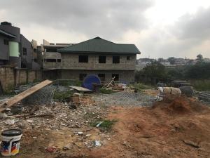 Mixed   Use Land Land for sale Cmd Road CMD Road Kosofe/Ikosi Lagos