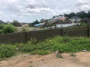 Residential Land for sale Jericho Ibadan Oyo