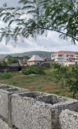 Residential Land for sale Katampe Extention Katampe Ext Abuja