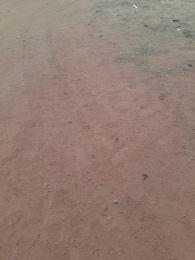 Residential Land for sale Katampe Extension Katampe Ext Abuja