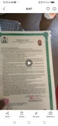 Land for sale Guzape District  Guzape Abuja