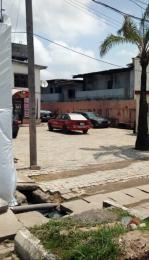 Residential Land Land for sale Akin Adesola Akin Adesola Victoria Island Lagos