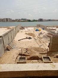 Residential Land Land for sale Osborne Foreshore Estate,Ph 1 Osborne Foreshore Estate Ikoyi Lagos