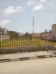 Commercial Land Land for sale Agungi Agungi Lekki Lagos