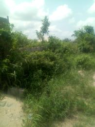 Land for sale Ilaro Yewa South Yewa Ogun