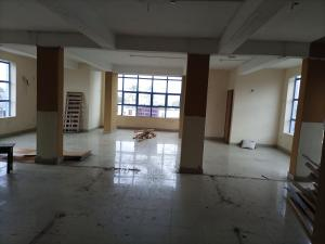 Office Space Commercial Property for rent Adekunle Yaba Lagos