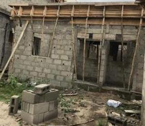 5 bedroom House for sale Jattu Gra Uzairue Estako West Lga Etsako East Edo