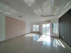 2 bedroom Blocks of Flats for rent Spg Road / New Road Igbo-efon Lekki Lagos