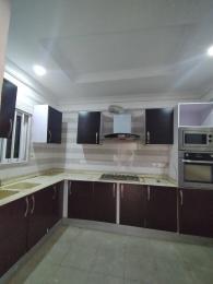 2 bedroom Blocks of Flats House for rent New road Igbo-efon Lekki Lagos