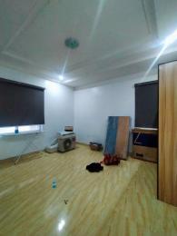 3 bedroom Blocks of Flats House for rent Jakande Lekki Lagos