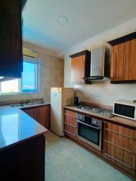 3 bedroom Blocks of Flats for rent Chisco Jakande Lekki Lagos