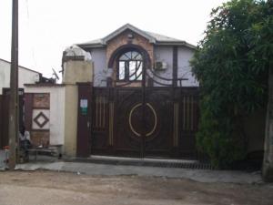 10 bedroom Hotel/Guest House for sale Adegoke Crescent Masha Surulere Lagos