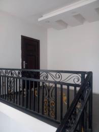 Office Space for rent Admiralty Way, Lekki Lagos