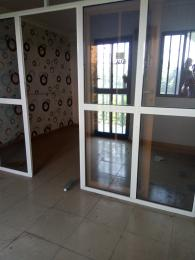 Office Space Commercial Property for rent Before Spar Road Jakande Lekki Lagos