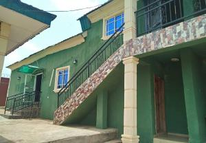 10 bedroom Hotel/Guest House Commercial Property for sale  soka area off lagos - ibadan expressway Ibadan Oyo