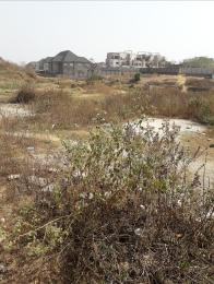 Residential Land Land for sale Aso Villa  Asokoro Abuja