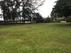 Mixed   Use Land Land for sale Second avenue  Ikoyi Lagos