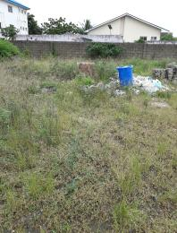 Land for sale Off Bourdillon  Old Ikoyi Ikoyi Lagos