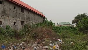 Commercial Land for sale Eleko Junction Eleko Ibeju-Lekki Lagos