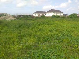 Mixed   Use Land for sale Behind Hills View Apartment Katampe Main Abuja