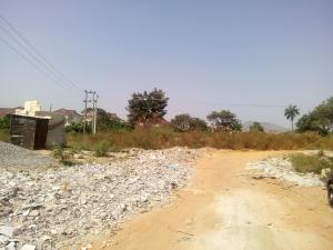 Commercial Land Land for sale Near AIT, Asokoro, Abuja Asokoro Abuja