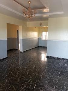 2 bedroom Blocks of Flats House for rent Riverpark Estate Lugbe Lugbe Abuja