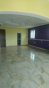 6 bedroom Office Space Commercial Property for rent Admiralty Way Lekki Phase 1 Lekki Phase 1 Lekki Lagos