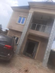1 bedroom mini flat  Mini flat Flat / Apartment for rent ----- Alimosho Lagos