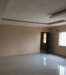 2 bedroom Flat / Apartment for rent University View Estate; LBS Ibeju-Lekki Lagos
