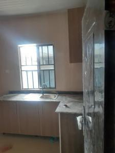 2 bedroom Boys Quarters Flat / Apartment for rent Inside Alasia Opp Lagos Business School Crown Estate Ajah Lagos