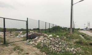 Joint   Venture Land Land for sale Osborne Phase 2, Osborne Osborne Foreshore Estate Ikoyi Lagos